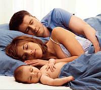 Комфортный сон ― залог Вашего здоровья.