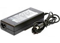 Адаптер питания ноутбука TOSHIBA 19В 3.95А 5.5х2.5