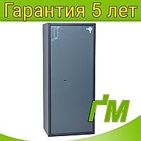 Сейф офисный OLS-PL-105.К, фото 1