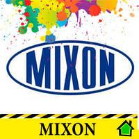 Краски Mixon