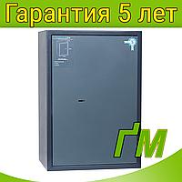 Сейф офисный OLS-PL-65.К, фото 1