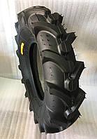 Покрышка с камерой 6.00-12 Good Tyre (мотоблок)