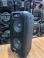 Портативная акустическая система Rainberg RB-1010A