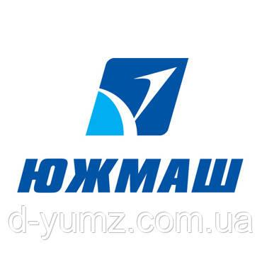 Корпус вилок коробки передач МТЗ-80 (производство Беларусь.