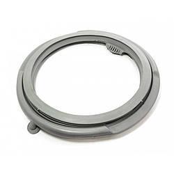 Манжета люка для стиральной машины Electrolux, Zanussi 4055113528
