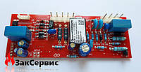 Плата розжига и контроля ионизации на газовый котел Beretta SUPER EXCLUSIVE10028891