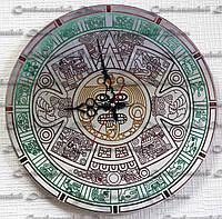 """Настенные часы """"Майя"""""""