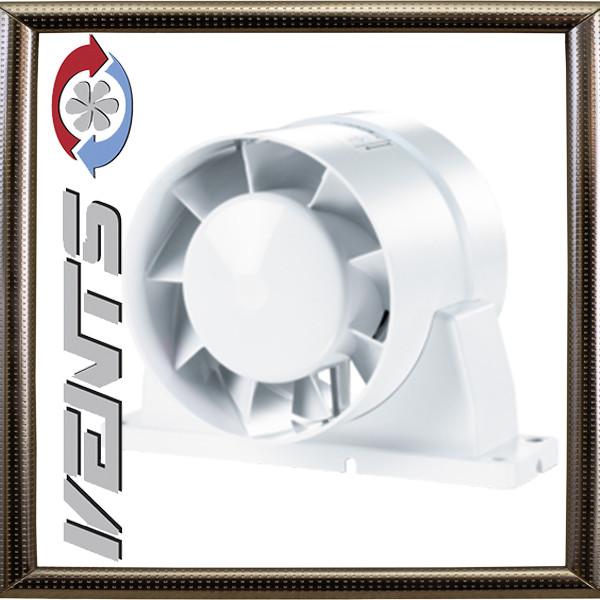 Вентилятор Вентс 100 ВКОк