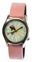 Наручные Часы Nomea Paris Амур. Любовь, циферблат 3,2 см, подарок на 8 марта, День рождения, 14 февраля