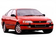 Toyota Carina (1992-1997)