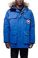 Canada Expedition parka Мужской пуховик экспедишн парка канада гус, фото 1