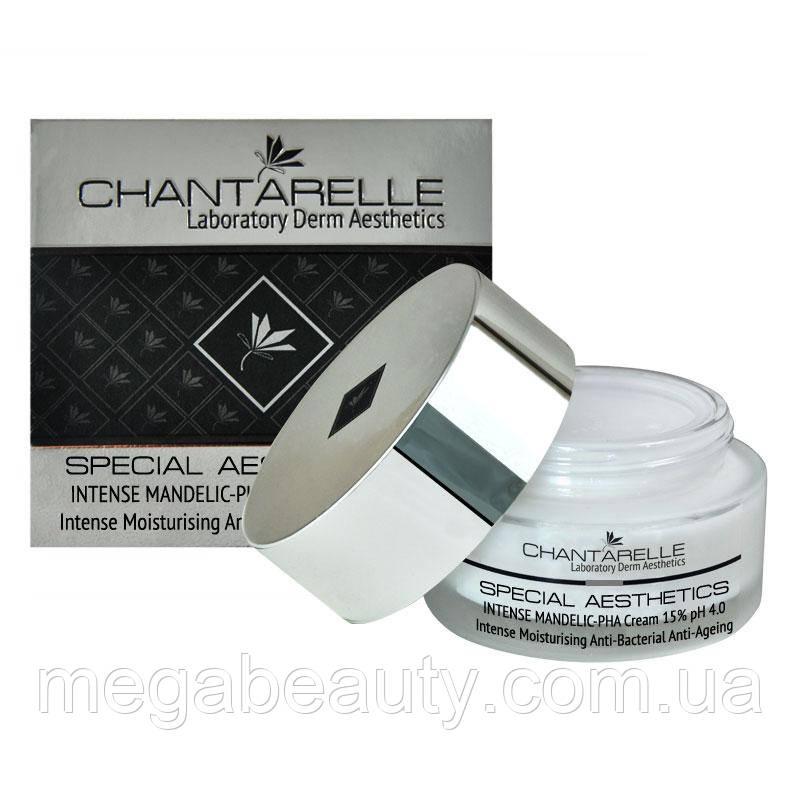 Intense Mandelic-PHA Cream 15 % 50 ml