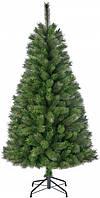 Сосна искусственная Black Box Trees Medford 2.15