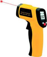 Профессиональный автомобильный термометр