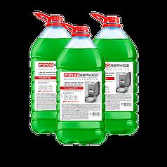 Жидкое мыло OPTIMUM лайм 5 л (4шт/ящ) ТМ PRO service
