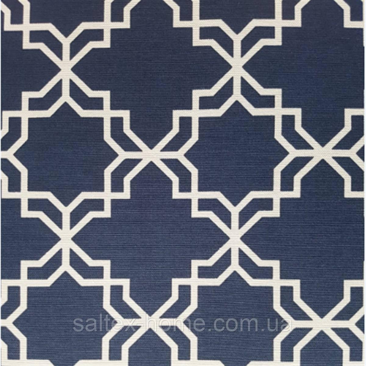 Ткань для обивки мебели с тефлоновым покрытием ширина 180 см