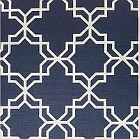Ткань для обивки мебели с тефлоновым покрытием ширина 180 см, фото 1