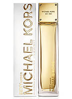 Sexy Amber Michael Kors 100ml edp (чарующий, роскошный, богатый аромат)