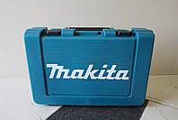 Перфоратор Makita 2470F780 Вт/2.4 ДЖ ( Перфоратор Макита 2470F), фото 2