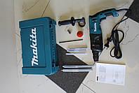 Перфоратор Makita 2470F780 Вт/2.4 ДЖ ( Перфоратор Макита 2470F), фото 5