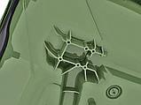 Мусорный бак (1100 л), фото 5