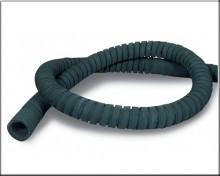 Filcar PAVIGAS-50/1 - Шланг выхлопных газов диаметром 50 мм и длиной 1 метр