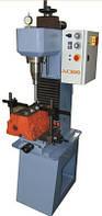 Comec AC100 - Станок для рассверливания цилиндров