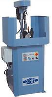 Comec LEV125 - Станок гидравлический для хонингования цилиндров