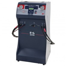 ES-10 - Установка очистки топливной системы бензин/дизель