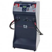 ES-10 - Установка очистки топливной системы бензин/дизель, фото 2