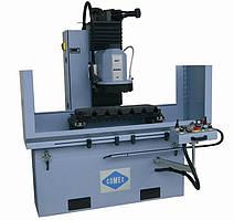 Comec RP1000 - Станок для проточки поверхности цилиндров и отверстий в головке блока