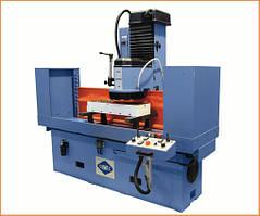 Comec RP1300 - Станок для проточки поверхности цилиндров и отверстий в головке блока