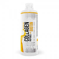 MST Collagen Peptides plus Biotine 1000 ml