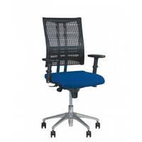 """Кресло """"E-MOTION R"""", фото 1"""