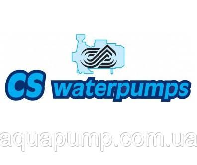 Перемотка двигателей скважинных насосов CS Waterpumps