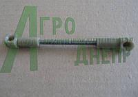 Тяга регулятора ПД-10  Д27-С15-А
