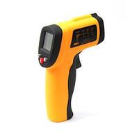 Профессиональный автомобильный термометр (-50 до 380 'С)