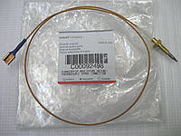 Термопара газовой плиты Indesit C00092498, фото 1