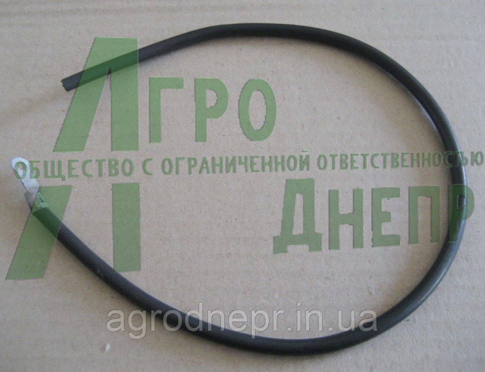 Провод высокого напряжения ПД-10 Д24-079