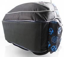 Рюкзак для мальчика KITE Monsuno, фото 3