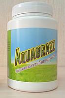Aquagrazz - Травосмесь для газона (Акваграз)
