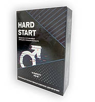 Капсулы для увеличения потенции (ХардСтарт)