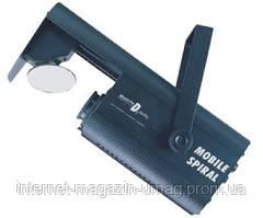 Световые эффекты Acme MH-602 A MOBILE SPIRAL