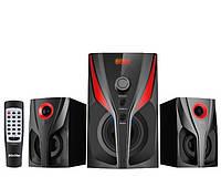 Акустическая система Sky Audio 2.1, SA-4809BT, Bluetooth