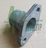 Патрубок ПД-10 Д24-101 М1 , фото 3