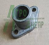 Патрубок ПД-10 Д24-101 М1 , фото 4