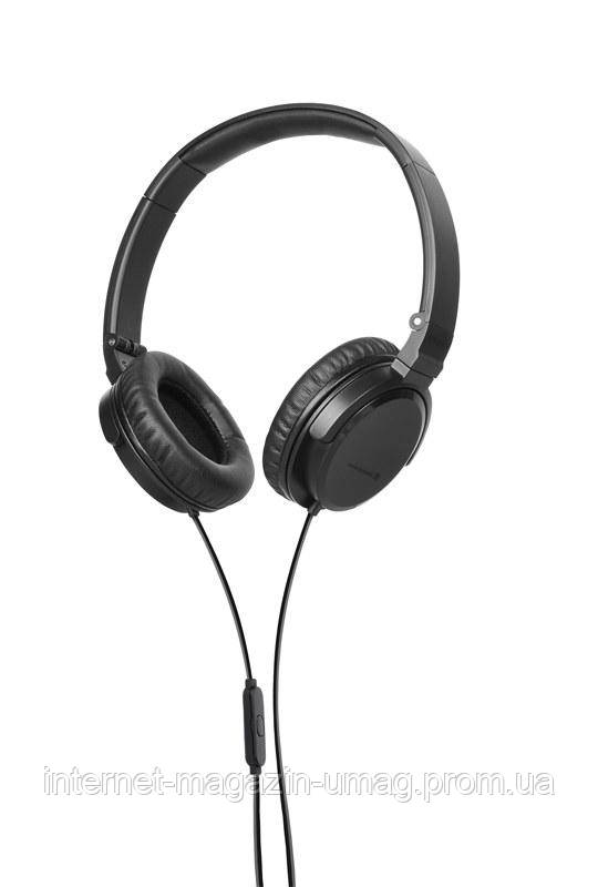 Наушники Beyerdynamic DTX 350 m black