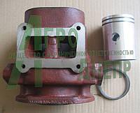 Цилиндр ПД-10 Р1 Д24-029-1 , фото 1