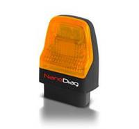 NANODIAG - Диагностический прибор