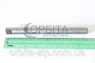 130-1307023 Вал водяного насоса ЗИЛ 130 (Украина)